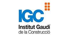 Institut Gaudí de la Construcció